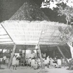 Restaurante Chapéu de Palha
