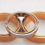 """""""Fidelidade"""" do casamento x """"lealdade"""" da união estável. E agora?"""