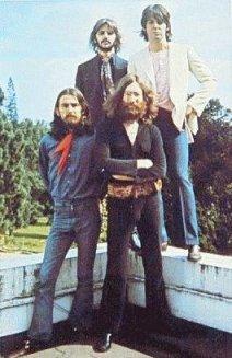 O fim dos Beatles (Os 5 motivos conhecidos)