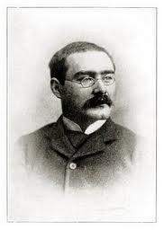 """SE"", de Rudyard Kipling (poema)"