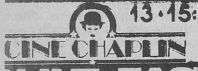 Chaplin_Jornal_by_EvangeBlog