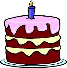 Mêsversário do blog! (Contagem de prazo do CCB)