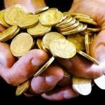 Boa fé bilateral no pagamento em dinheiro