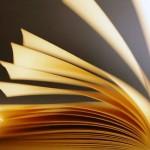 Por que eu uso o MEU livro na MINHA aula? (7 motivos)