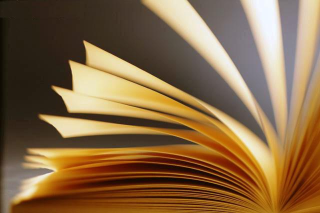 Contando a história  (dicas para escrever o SEU livro)