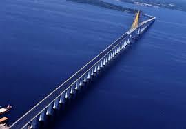 Manaus – O aniversário, a corrida, a ponte.