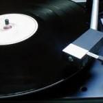 LP x CD – Essa discussão fazia sentido no Brasil?