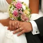 Tipos de casamento