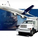 Transporte gratuito e pago – Consequências