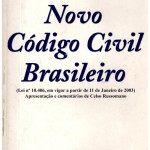 549 do Código Civil – A norma imbecil