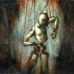 """Lendas sinistras do Ida Nelson (IV) – """"O sótão"""""""