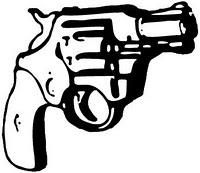 Armas: Discurso 10 x Lógica 0