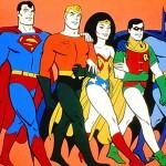 1979–O ano dos Super Heróis!