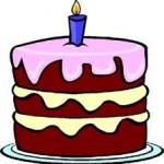 6º Mêsversário do Blog (Como se conta esse prazo?)