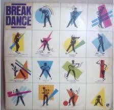 O break