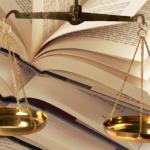 Elementos da Responsabilidade Civil (IV) – CULPA