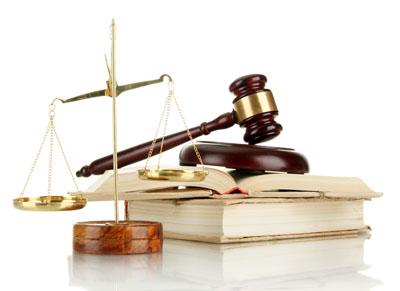 7 dicas de Direito do Consumidor