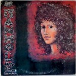 """Manhole Theme"", de Grace Slick"