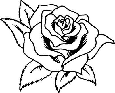 """""""A rosa de aço""""  (poema para as mulheres)*"""