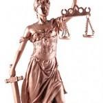 Elementos da Responsabilidade Civil (III) – NEXO