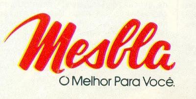 1985 – A Mesbla chega a Manaus