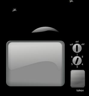 A televisão em Manaus (I)