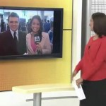 "Eu na Bienal (II) – Entrevista ao ""AmazôniaTV"" – 02/05/12"