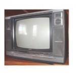 1986 – A TV estéreo chegava ao Brasil (hã?)