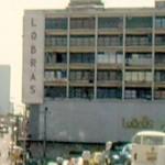 Lobras – Lojas Brasileiras