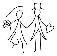 Para que serve o casamento, segundo o direito?