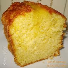Torta não é bolo, pô!