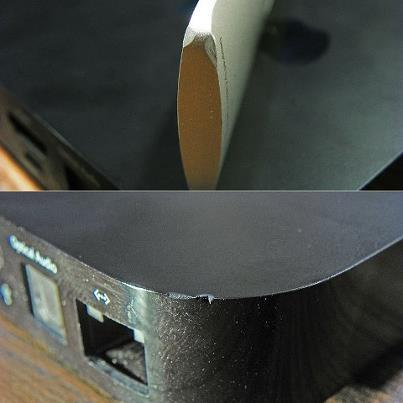 PCI Informática, o que é isso??? (com resposta, réplica e tréplica!)
