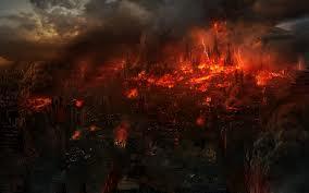 21-12-2012  – Fim do mundo, hoje! Yessssss!…No, no, no!