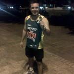 5 razões para correr