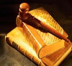 """5 dicas sobre """"pessoas"""" (direito civil)"""