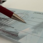 Princípios dos Títulos de Crédito