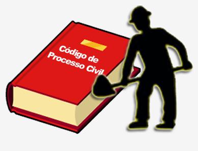 """O que é """"Processo Civil""""?"""