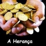 """""""Herança"""" – 10 dicas ultra-rápidas"""