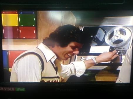 "[resenha] ""Dancin' Days"" (1978) – A novela"