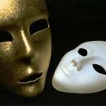 5 verdades que seria melhor que fossem mentiras