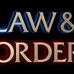 """[resenha]  """"Lei & Ordem"""" – A série"""