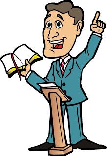 """Hoje, 10 de junho: """"Dia do Pastor"""""""