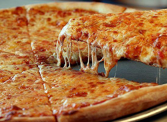 6 pizzarias com IDENTIDADE