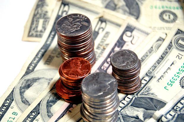 Atividade econômica x atividade financeira