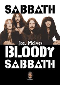 "[resenha] Livro ""Sabbath Bloody Sabbath"""