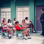 7 características do aluno amado