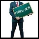 """""""Freelancer"""" – O que é? Prós e contras."""