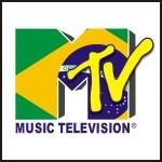 "…e, hoje, se vai a ""MTV Brasil"""
