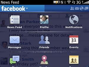 """O """"Top-Ocorrências"""" do Facebook"""