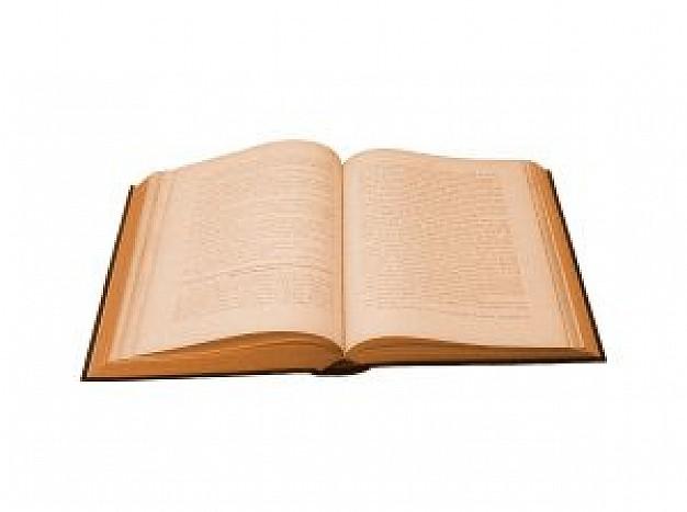"""O livro que """"expulsou"""" um Professor"""
